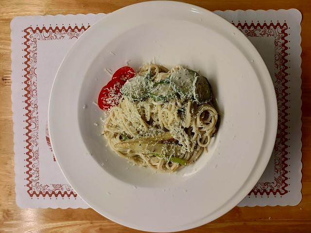 愛詩蔬食餐館(33)