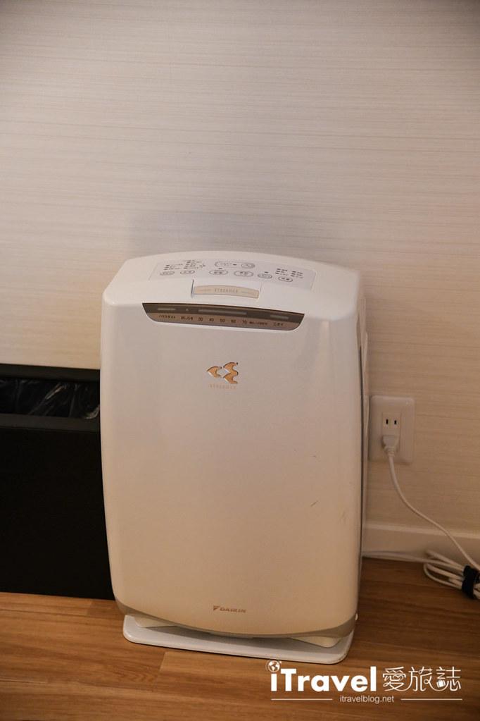 池袋太阳城王子大饭店 Sunshine City Prince Hotel Ikebukuro Tokyo (47)