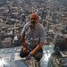 Willis Tower 1