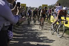 wb.BMC Greg Vanavermaat - Photo of La Neuville
