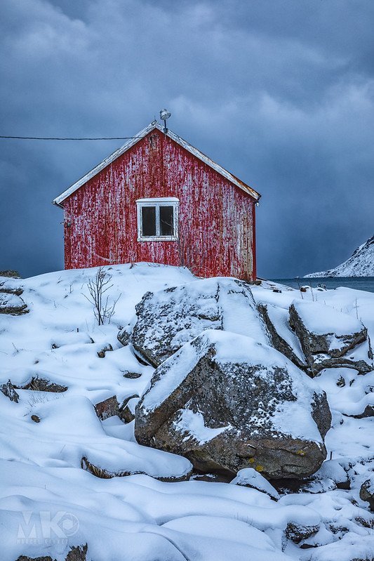 20190305-Land of Light Photography Workshop, Lofoten-002.jpg