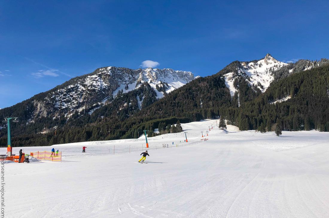 Snowboard-(30)