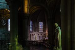 01421 Collégiale Notre-Dame de Poissy