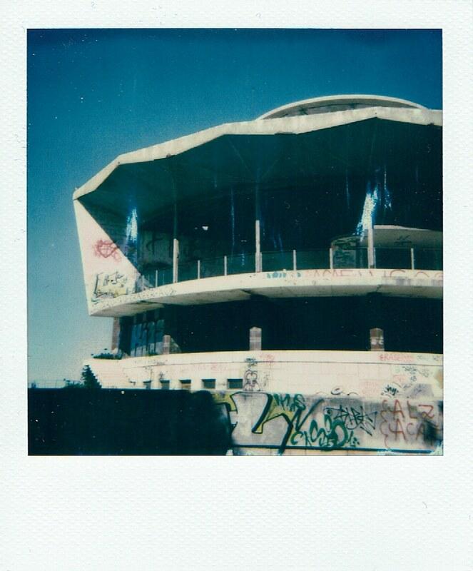 Polaroid_Lisbon_2019_4