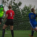 U15 Black Puma Showcase Game 1 - 414.jpg