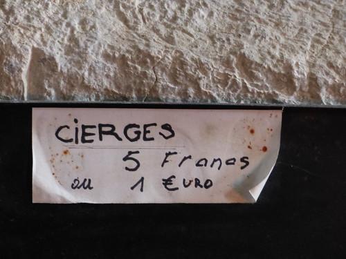 Sames, Pyrénées-Atlantiques