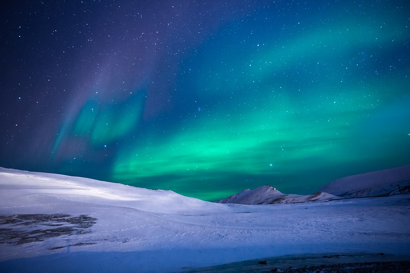 Iceland adventure tours