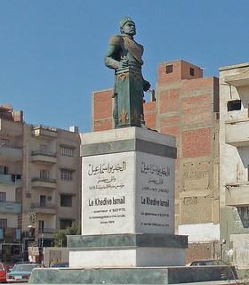 Ismailia-26