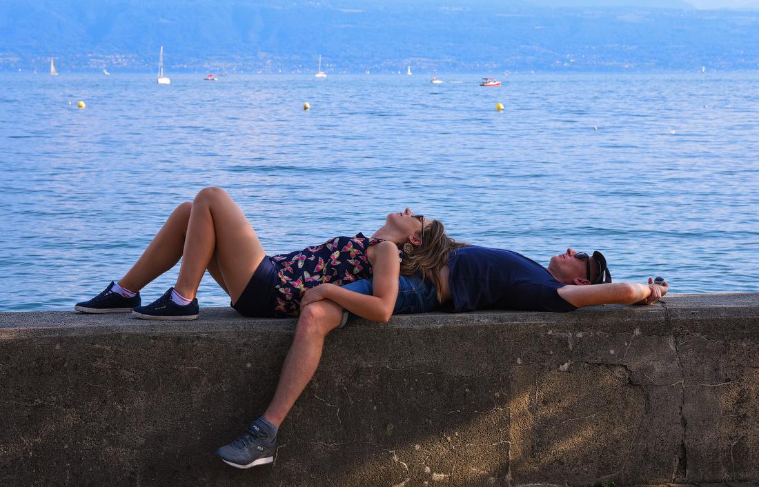 Montreux-(61)