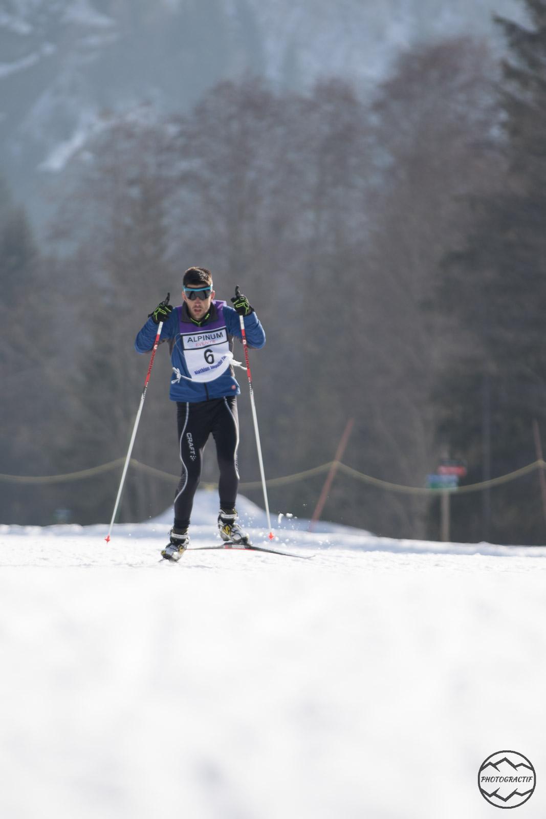 Biathlon Alpinum Les Contamines 2019 (92)