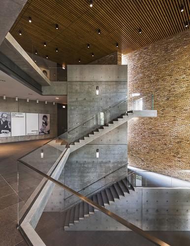 Tadao Ando - Wrightwood 659