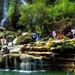 Eksotisme Air Terjun Gethuk Gunung Kidul