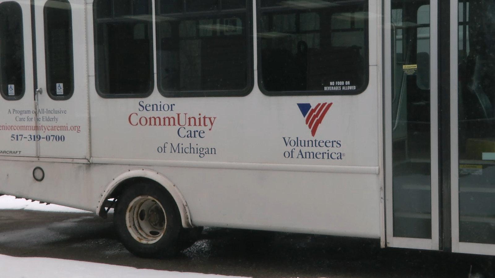 Senior CommUnity Care of Michigan Offers PACE Program