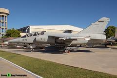 CE.14-27-14-70---x---Spanish-Air-Force---Dassault-Mirage-F1BE(M)---Madrid---181007---Steven-Gray---IMG_1715-watermarked