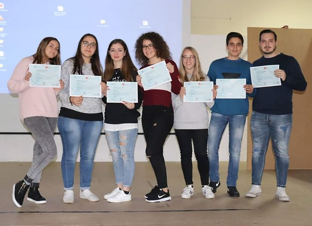 Ites Pertini certificazioni 2018 (4)