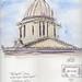 2019 0116 Capitol Dome
