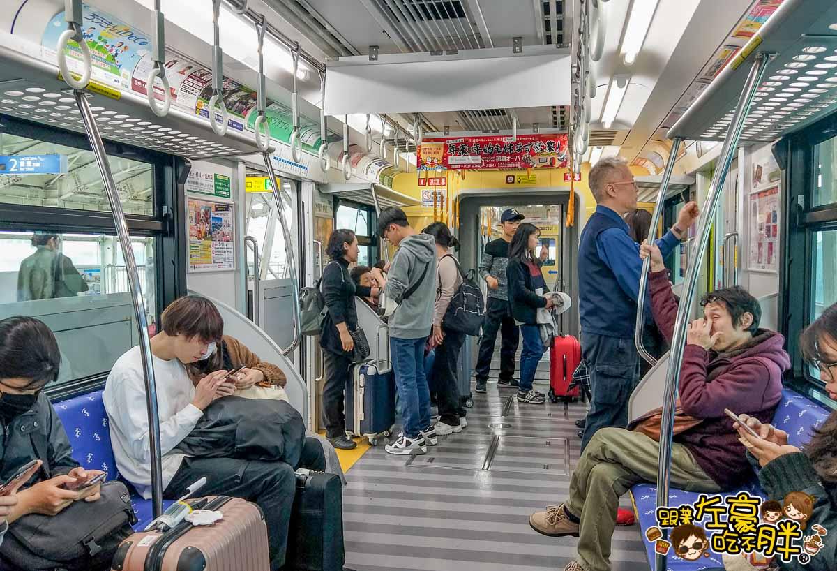 2019沖繩機場交通教學(單軌列車)-61