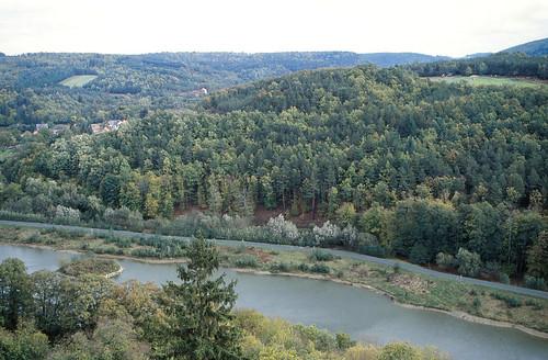 Güns River
