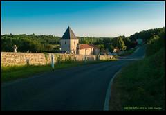 180709-8534-XM1.JPG - Photo of Saint-Saviol