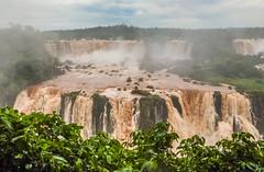 Iguaçu National Park, Brazil_2
