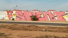 Luanda Hash #626