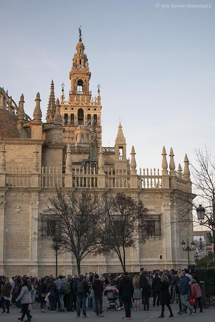20190224-Unelmatrippi-Sevilla-DSC0423