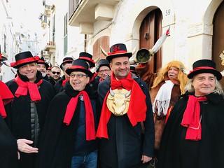 CarnevalePutignano_Decaro Gran Cornuto 2019 (1)