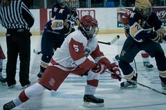 PHHS Hockey v PHN 2.14.19-40