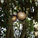 Spheres in the Spheres