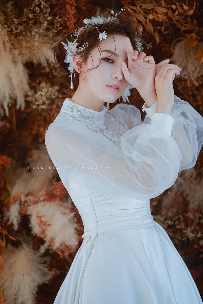 台中自助婚紗,顏氏牧場婚紗,台中自助婚紗,旋轉木馬手工婚紗-4