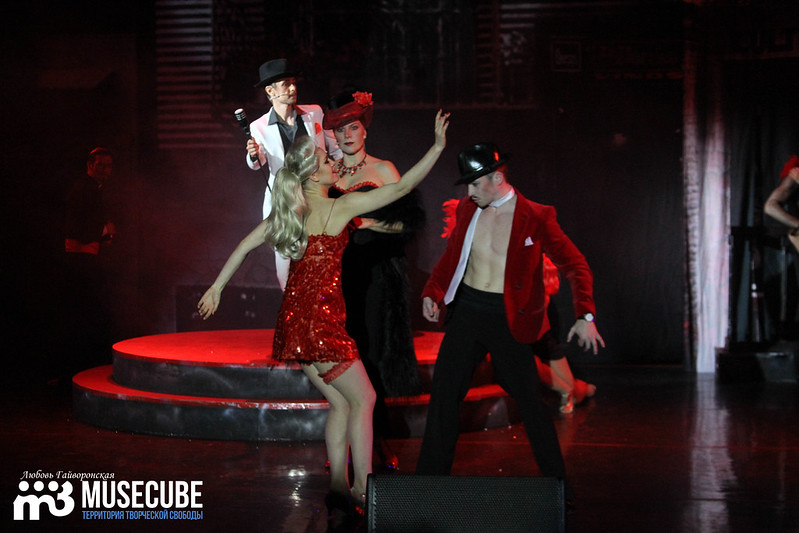 opera_tango_maria_de_buenos_aires-026