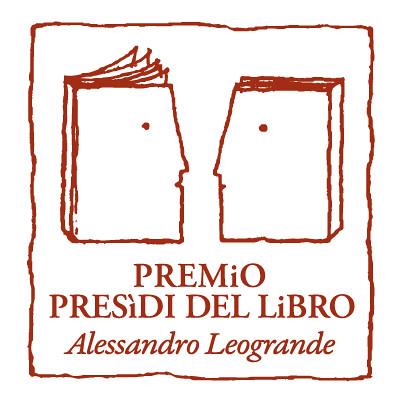 logo presidi del libro