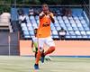 Gol de Vitor Félix