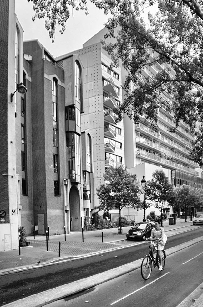 Architecture / Rues / Ambiance de ville / Paysages urbains - Page 22 46495933275_7ec492d4bc_o