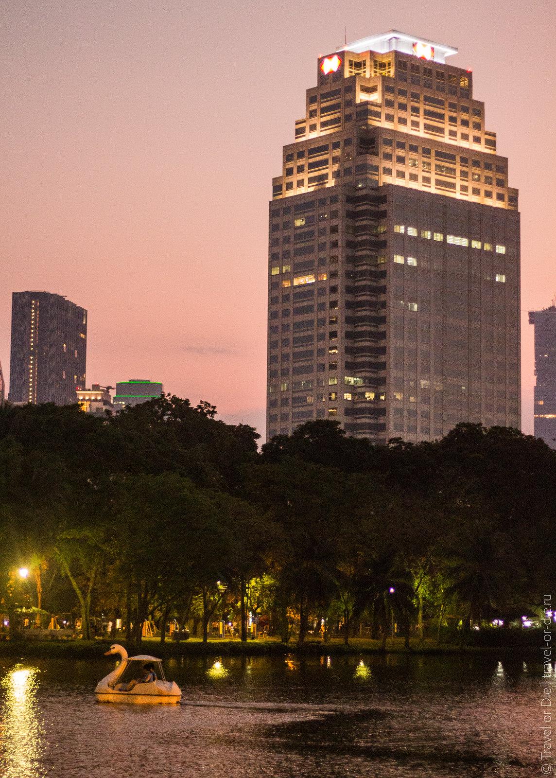 люмпини-парк-lumpini-park-bangkok-9468