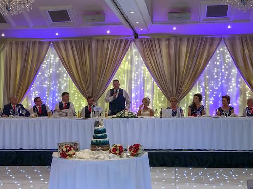 Ross Burke Wedding - August 2018-10