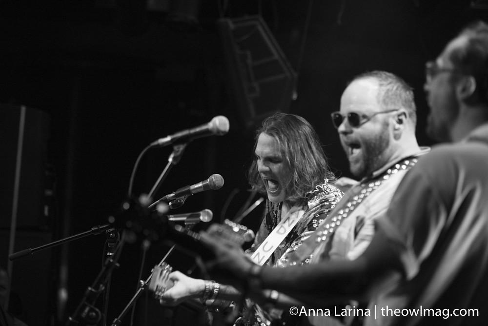 066_Jared Mees @ Treefort Festival 032119