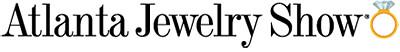 ATL Jewelry Show logo