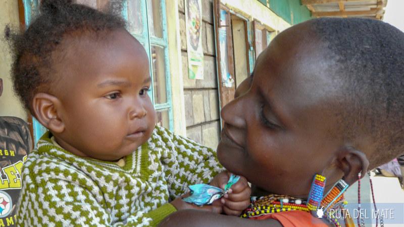 Guia para viajar a Kenia y Tanzania P1130851