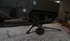 Browning M2 .50 BMG