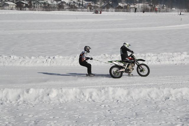 2017 02 11 skijöring gosau 01