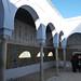 Kairouan – tzv. Lazebníkova mešita, foto: Petr Nejedlý