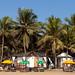 Agonda - Goa