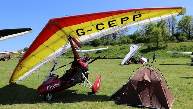 G-CEPP