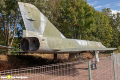 6-AE---6---French-Air-Force---Dassault-Mirage-IV-A---Savigny-les-Beaune---181011---Steven-Gray---IMG_5124-watermarked