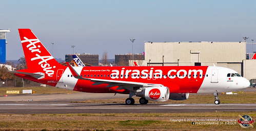 AIRBUS A320-216(WL) (MSN 8746)