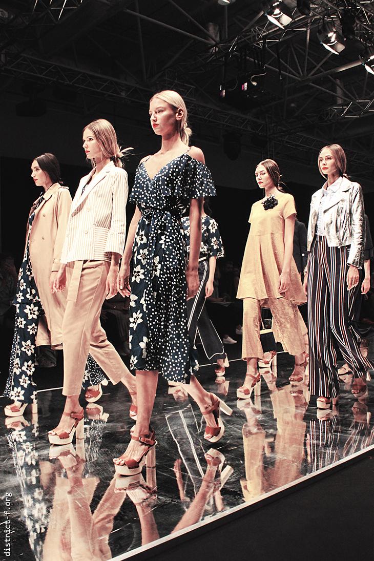CPM 2017 – Collection Première Moscow Выставка моды 2017 8гоьбл