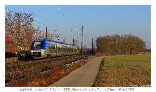 ZGC 27857 - Habsheim