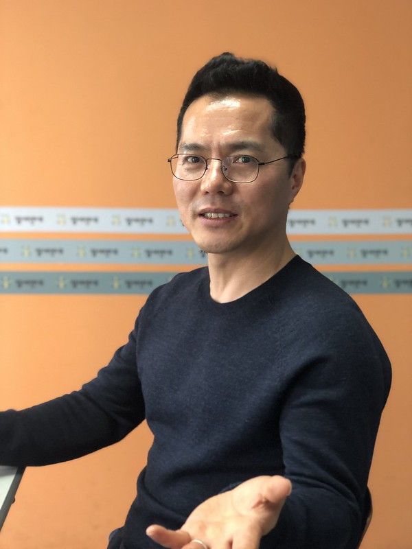 EF20190312_인터뷰_이춘목_홍보부장