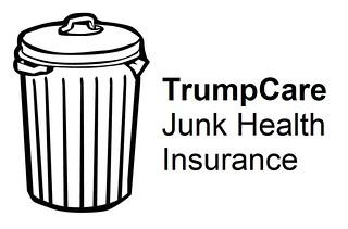 Federal Court Nixes Noxious Junk Health Insurance Policies